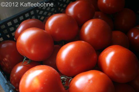 Tomatensteige
