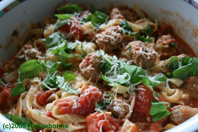 Great 15 Minuten Küche Jamie Oliver Rezepte Bilder Galerie >> 15 ...